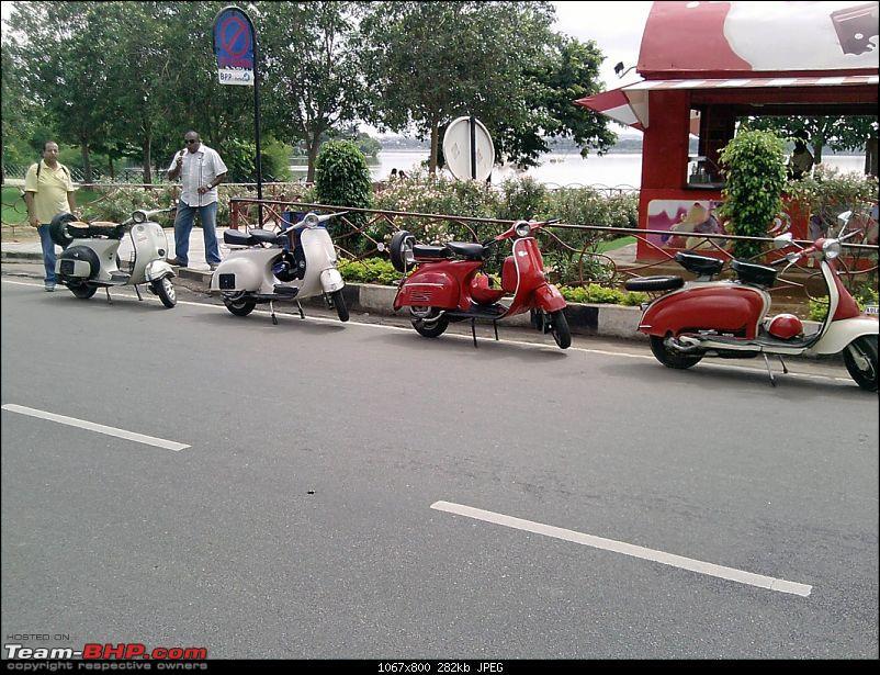 Hyderabad Classic Scooter Club (HCSC)-p220810_10.30_01.jpg