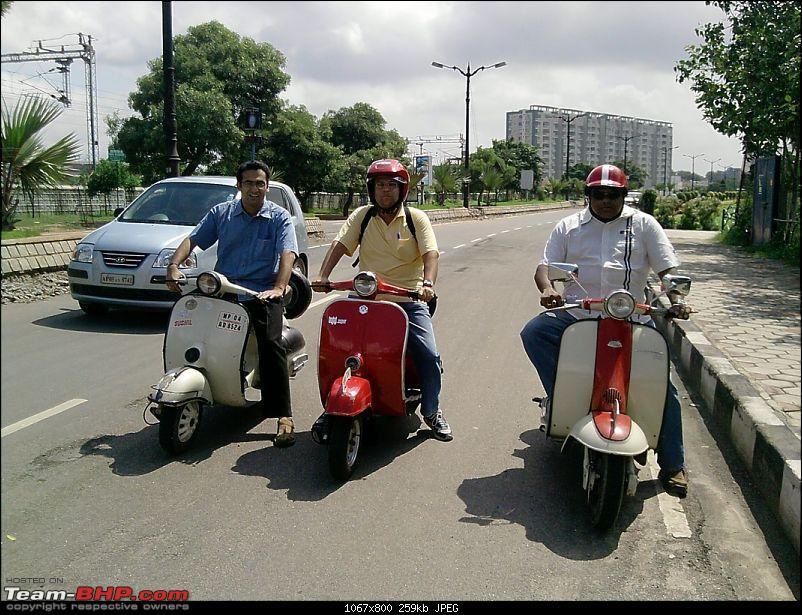 Hyderabad Classic Scooter Club (HCSC)-p220810_10.25.jpg