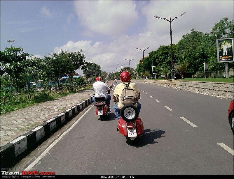 Hyderabad Classic Scooter Club (HCSC)-p220810_10.26_01.jpg
