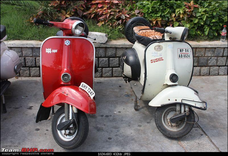 Hyderabad Classic Scooter Club (HCSC)-img_0700.jpg