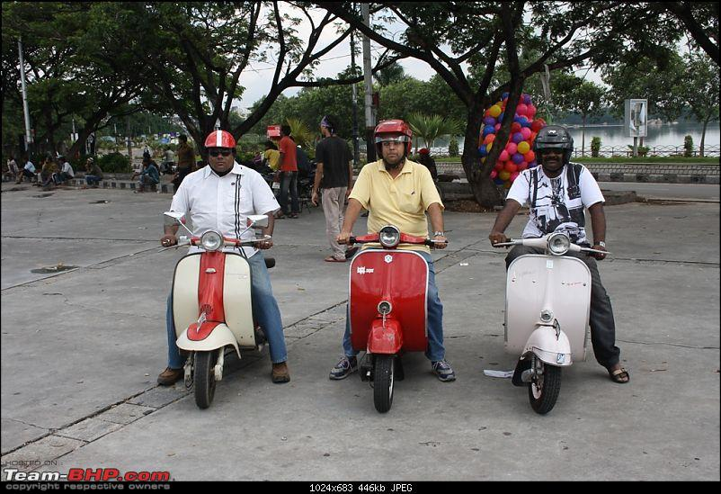 Hyderabad Classic Scooter Club (HCSC)-img_0714.jpg