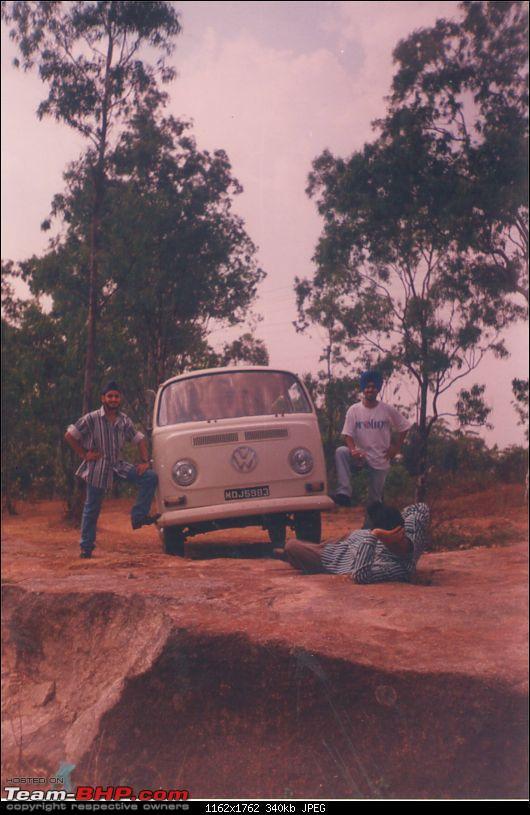 Classic Volkswagens in India-10.jpg