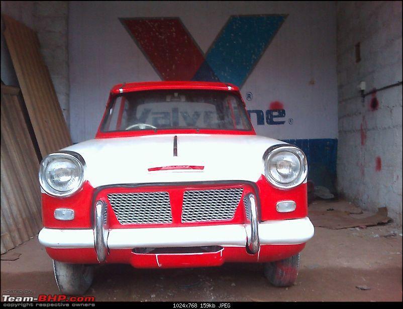 1967 MK1 Standard Herald-Restored-imag_0766.jpg