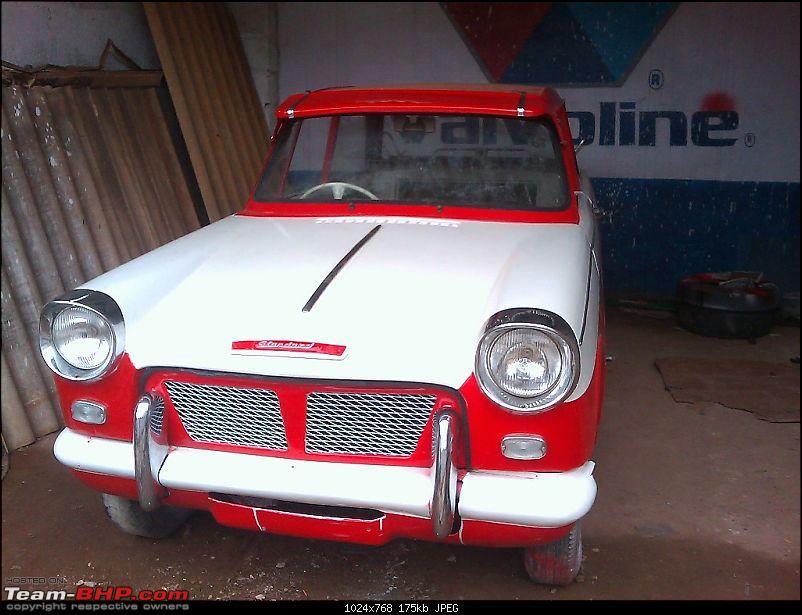 1967 MK1 Standard Herald-Restored-imag_0767.jpg