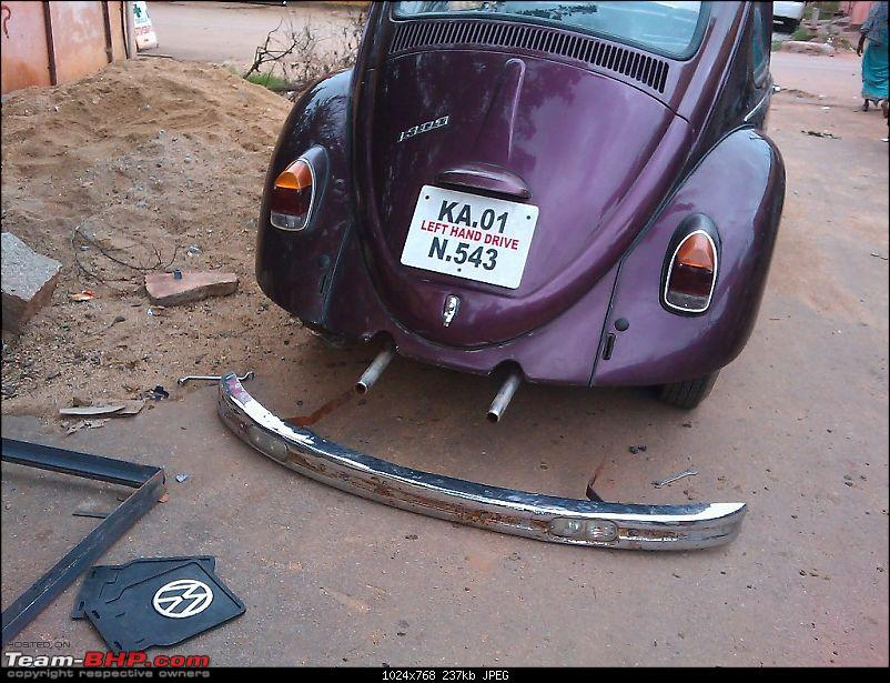 Beetle - my B'day present-imag_0784.jpg