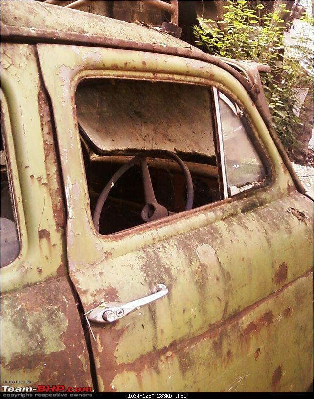 Restoration of standard 8-photo0006.jpg