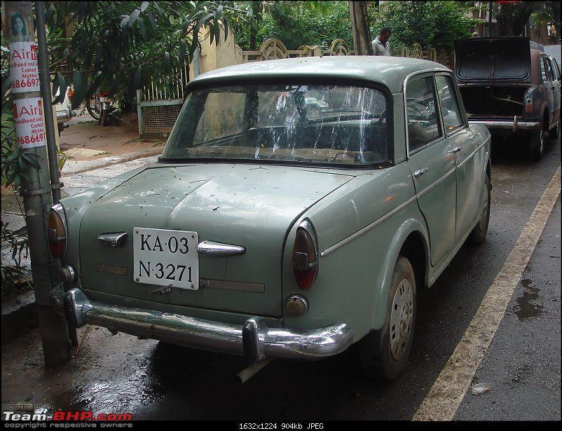 Fiat 1100 Club - Bangalore [FCB]-dsc00321.jpg