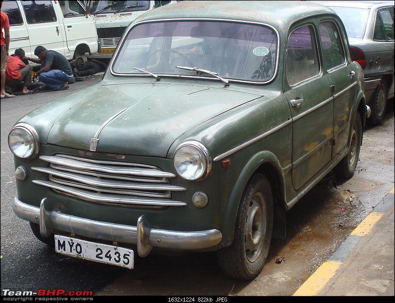 Fiat 1100 Club - Bangalore [FCB]-dsc09769.jpg