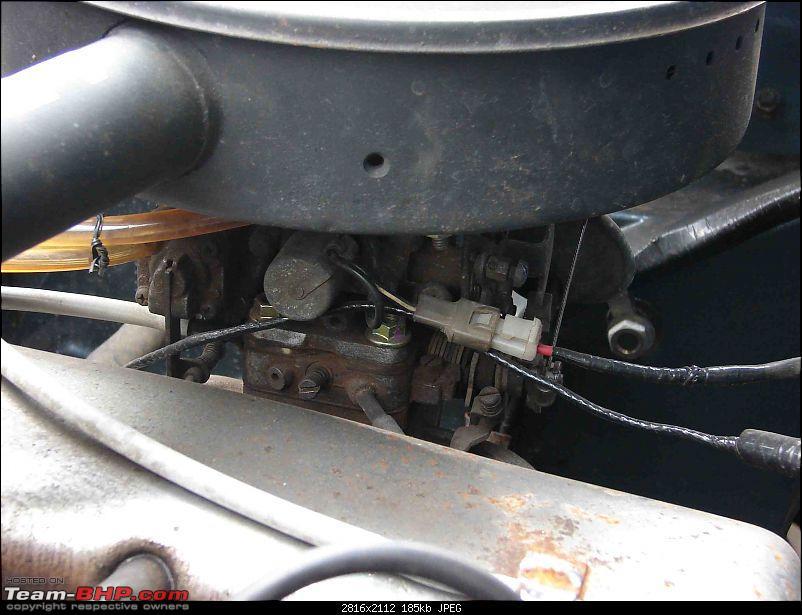 The FIAT 1100/Premier Padmini Technical Information thread-dsc02431.jpg