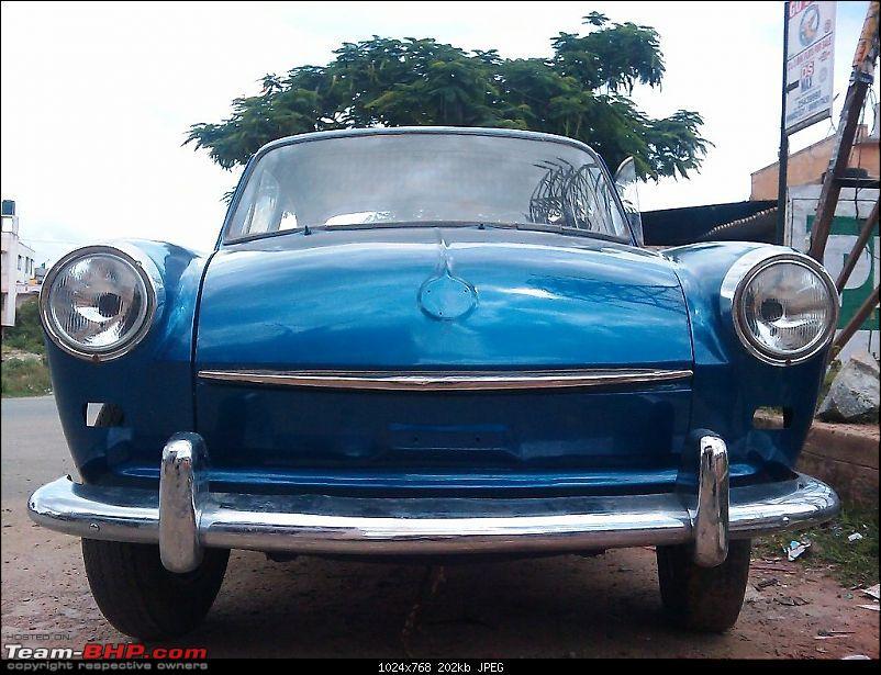 1967 VW Fastback - Restored-imag_0007.jpg