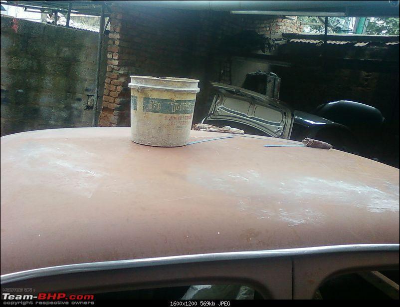 MPR 4142, 1959 Fiat 103D Select Restoration.-spm_a0047.jpg
