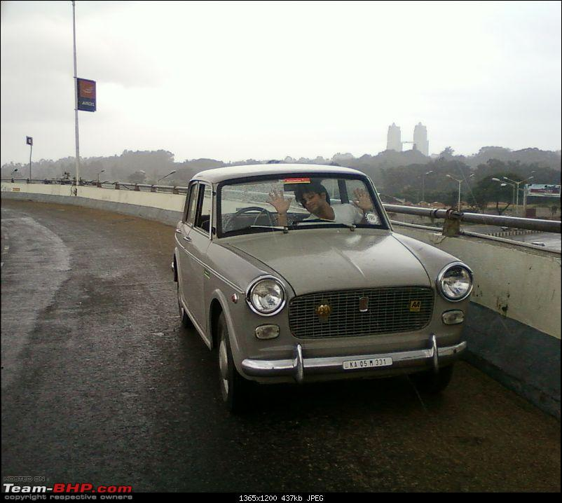 Fiat 1100 Club - Bangalore [FCB]-spm_a0069.jpg