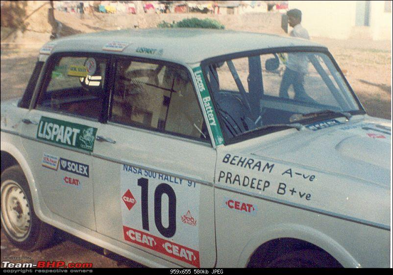 Fiat Classic Club - Hyderabad (FCCH)-scan0022.jpg
