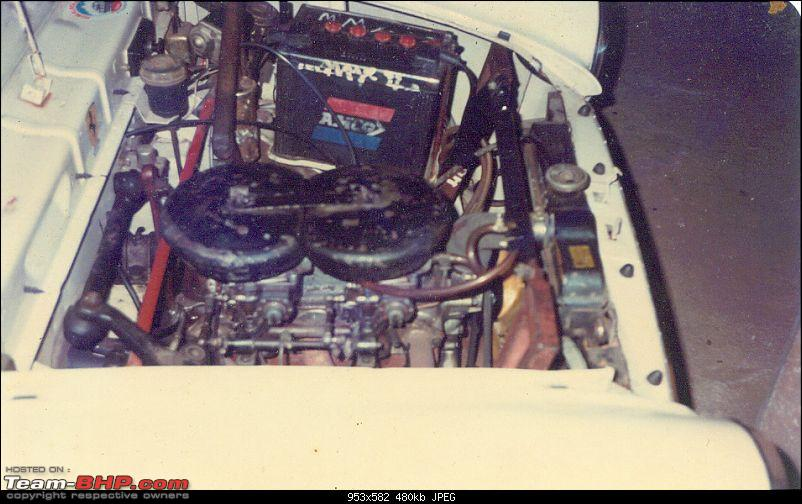 Fiat Classic Club - Hyderabad (FCCH)-scan0005.jpg
