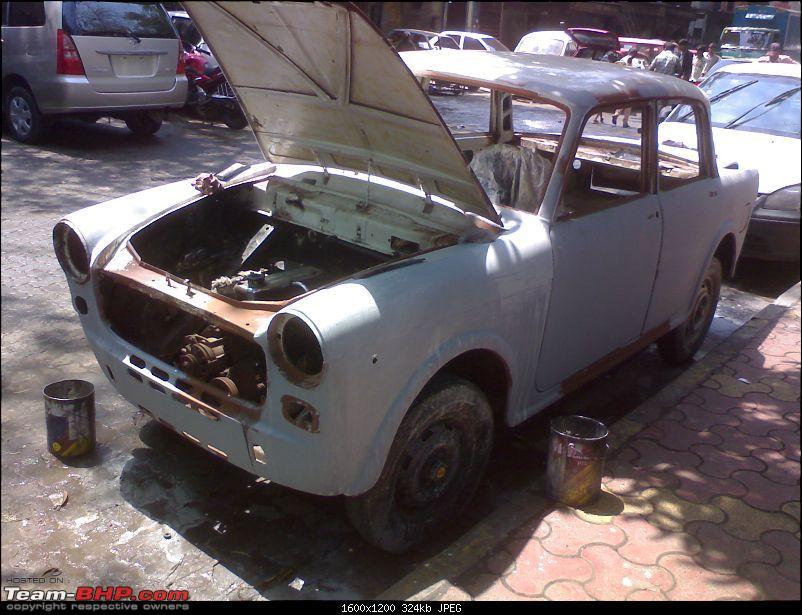 My Left Hand Drive Fiat.-dsc01454.jpg