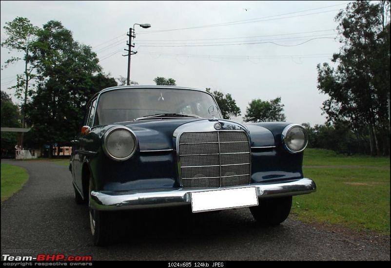 My 1963 MB 190C 'Heckflosse'-dsc_0342.jpg