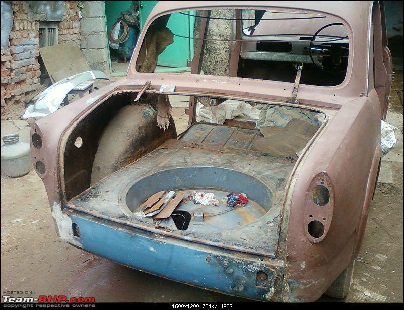 MPR 4142, 1959 Fiat 103D Select Restoration.-spm_a0062.jpg