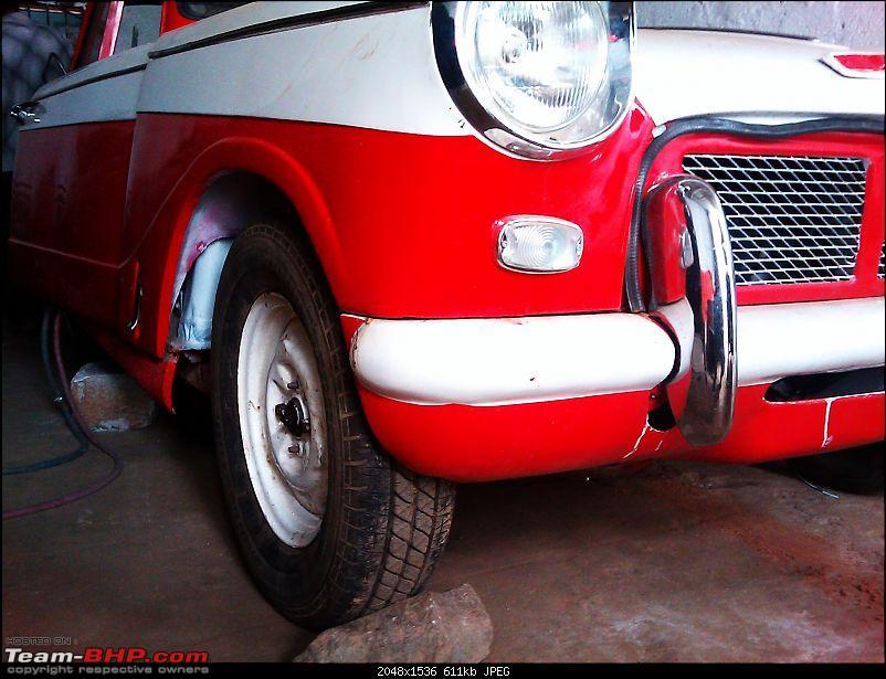 1967 MK1 Standard Herald-Restored-imag_1147.jpg