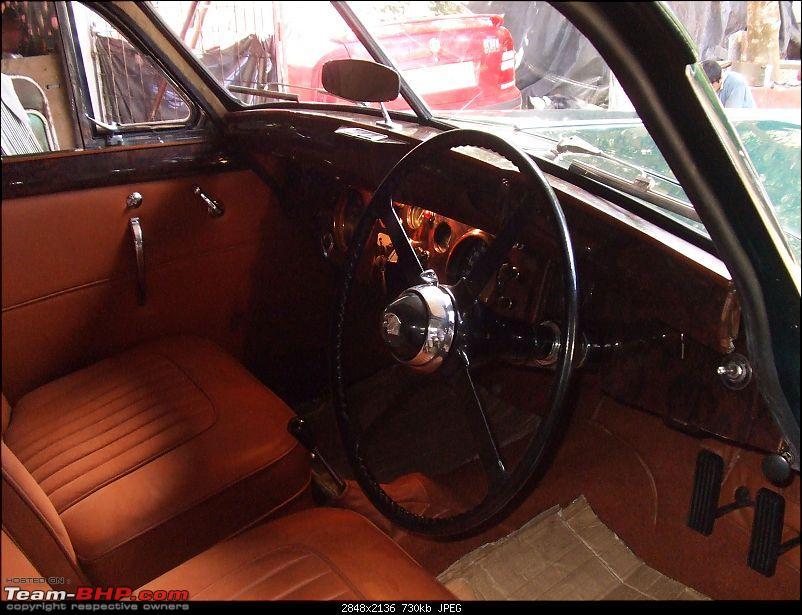 1950's Jaguar MarkVII-dscf1772.jpg