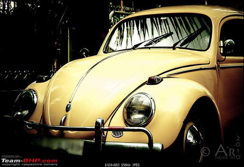 Classic Volkswagens in India-img_3631a.jpg