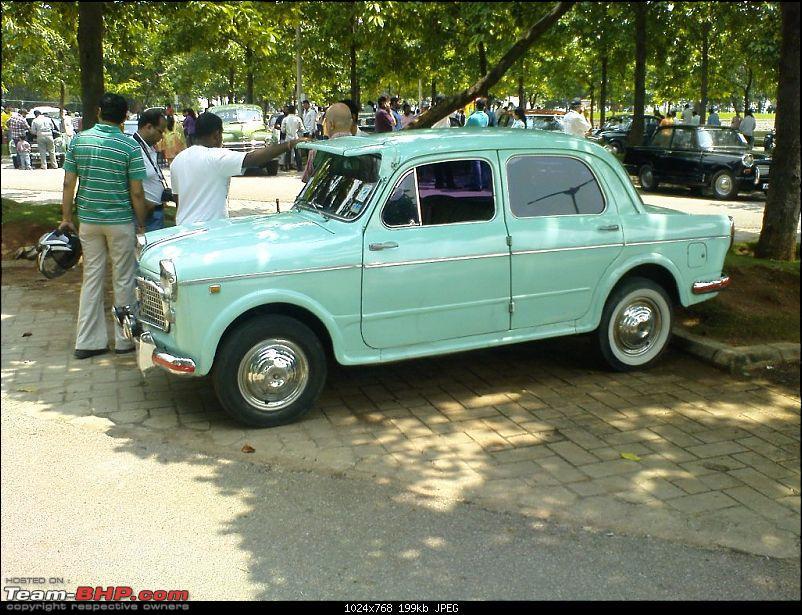 Fiat Classic Club - Hyderabad (FCCH)-dsc00008.jpg
