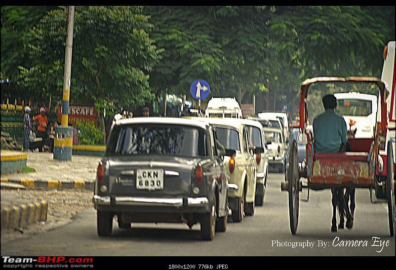 Fiat 1100 Club - Bangalore [FCB]-img_7785.jpg