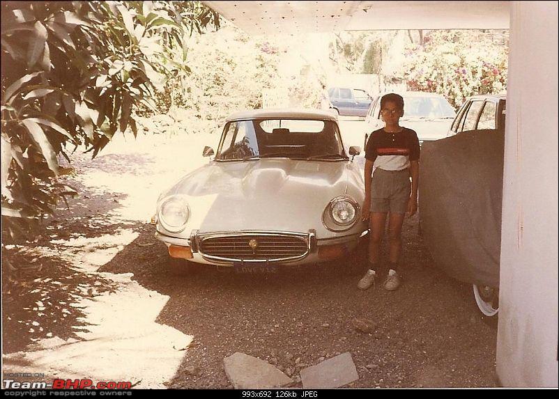 Post-war Jaguars in India-2.jpg