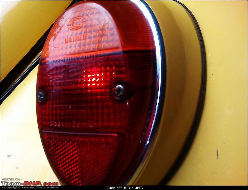 My 1967 1500cc VW Beetle - Restoration done-imag_1276.jpg