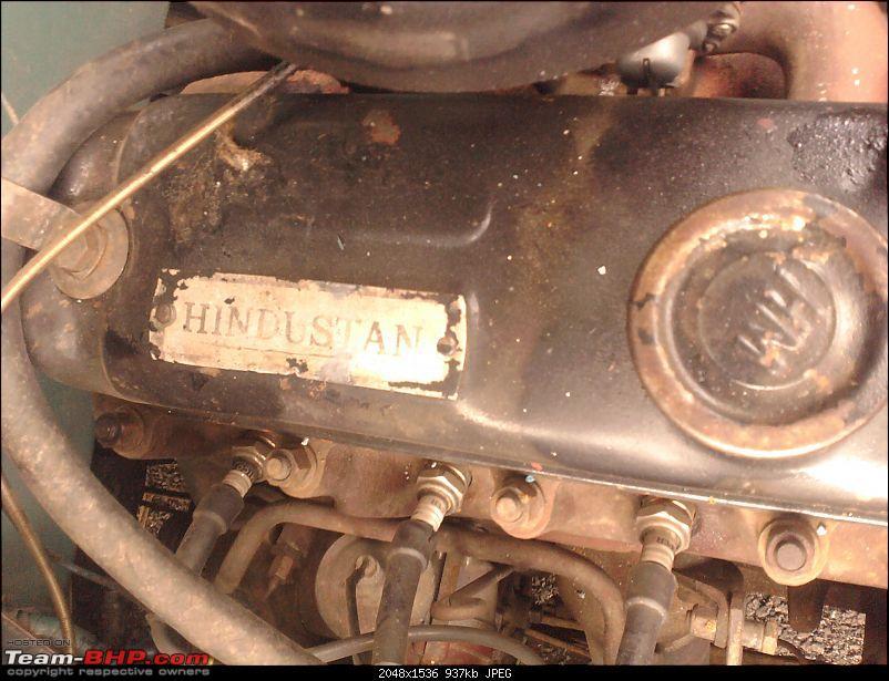 My 1965 Ambassador Mk II-photo0694.jpg