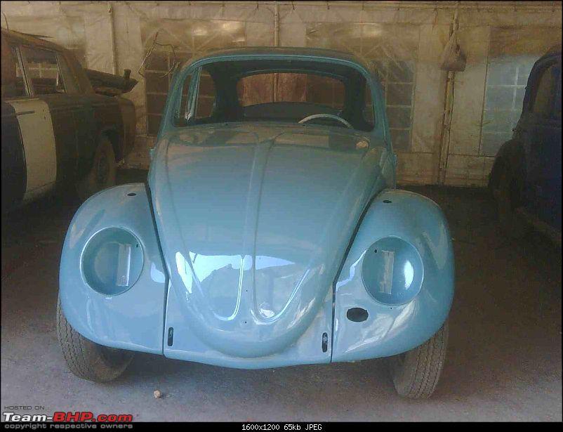 My Beetle Stage 1-img00038201010131521.jpg