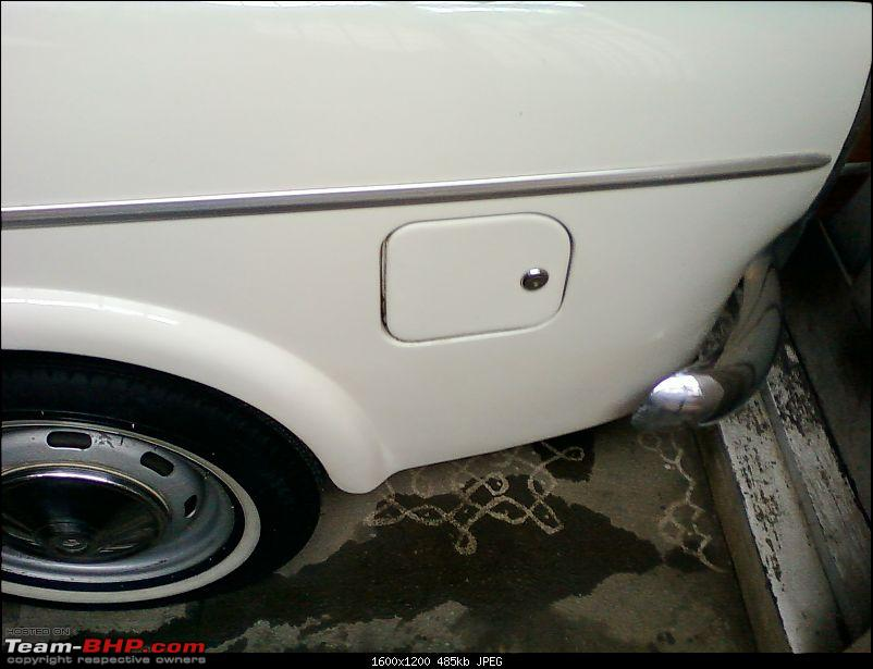 Fiat 1100 Club - Bangalore [FCB]-spm_a0208.jpg