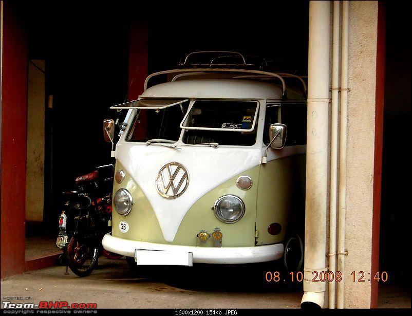 Classic Volkswagens in India-dscn2737.jpg