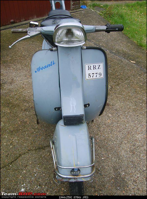 Lambretta scooter lovers here ?-003-3.jpg