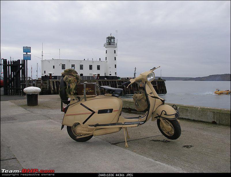 Lambretta scooter lovers here ?-p4120040.jpg