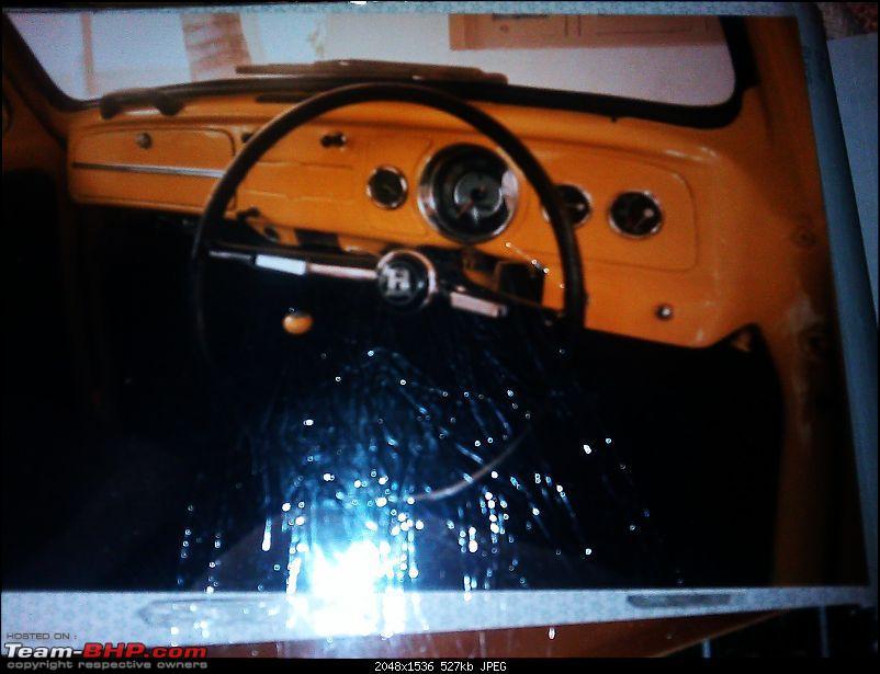 My 1967 1500cc VW Beetle - Restoration done-imag_1578.jpg