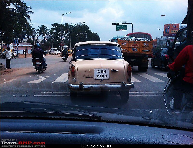 Fiat 1100 Club - Bangalore [FCB]-imag_1559.jpg
