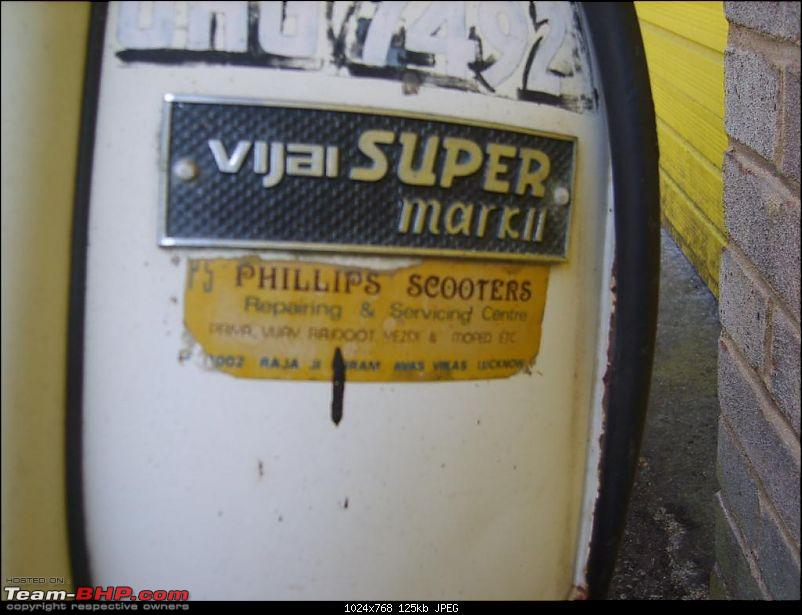Phillips scooters Lucknow-vijai2.jpg