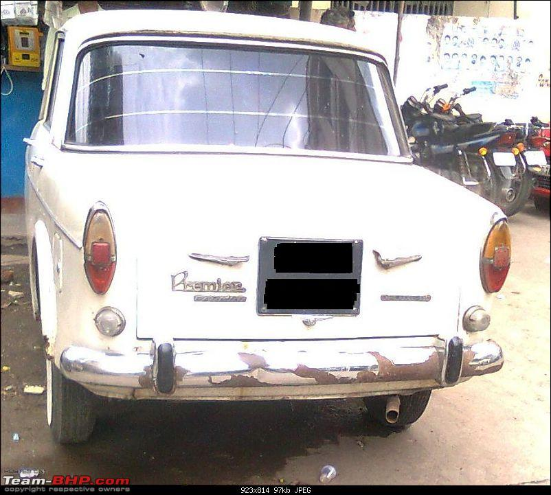 Fiat Classic Club - Hyderabad (FCCH)-f03.jpg