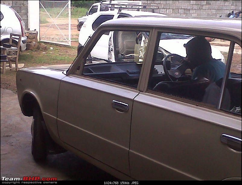 Fiat 1100 Club - Bangalore [FCB]-img00488201011111253.jpg