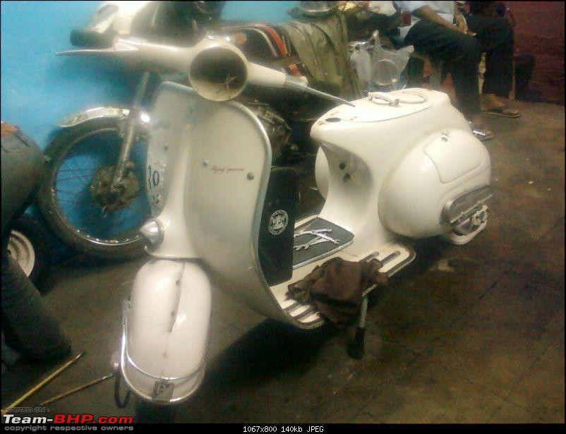 Let's talk ITALIANO!! My vespa 1964.-spm_a0090.jpg