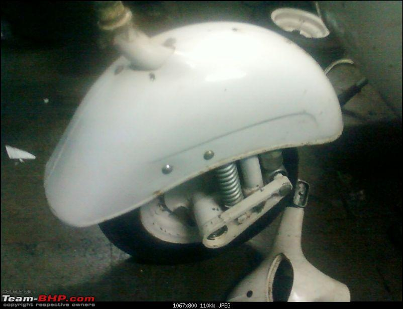 Let's talk ITALIANO!! My vespa 1964.-spm_a0107.jpg