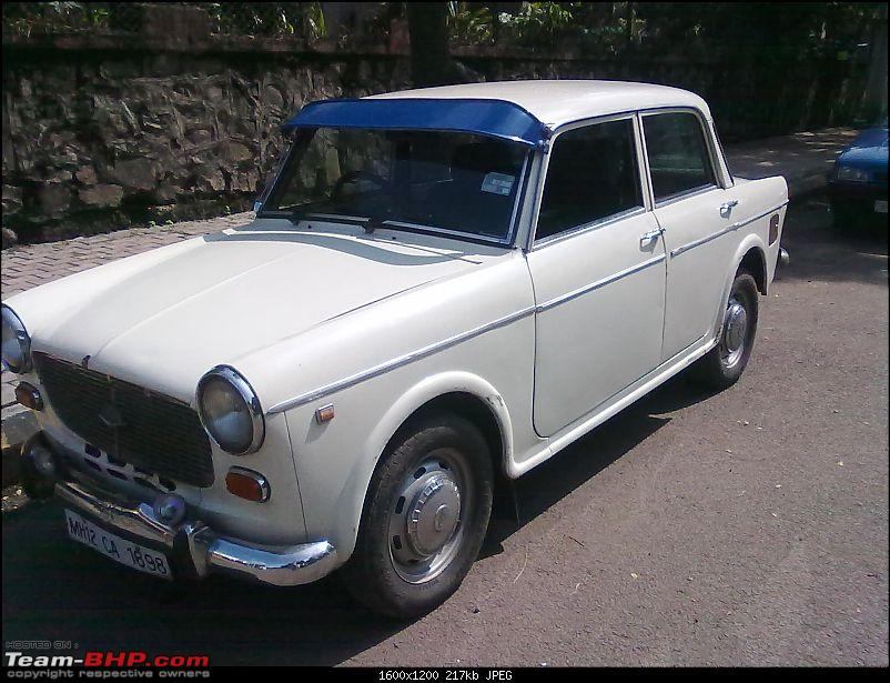 The FIAT 1100/Premier Padmini Technical Information thread-16112010272.jpg