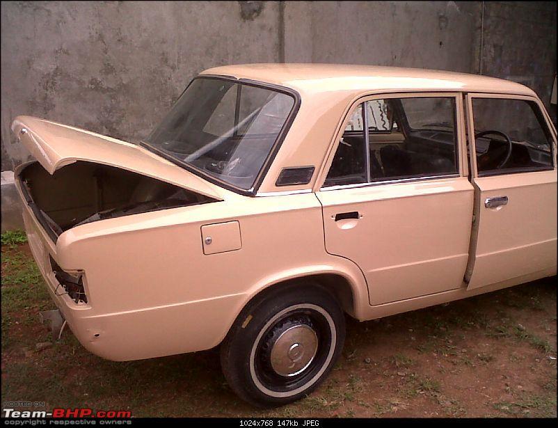 Fiat 1100 Club - Bangalore [FCB]-img00500201011181321.jpg