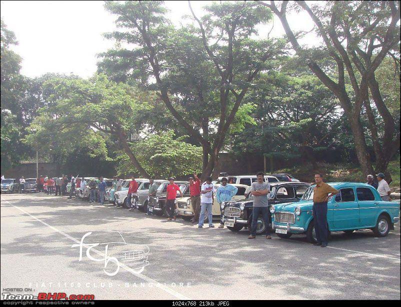 Fiat 1100 Club - Bangalore [FCB]-dsc00064-copy.jpg