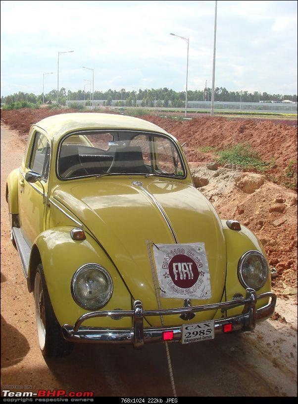 Fiat 1100 Club - Bangalore [FCB]-dsc00153.jpg
