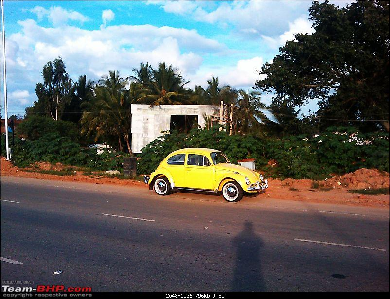 My 1967 1500cc VW Beetle - Restoration done-imag_1774.jpg