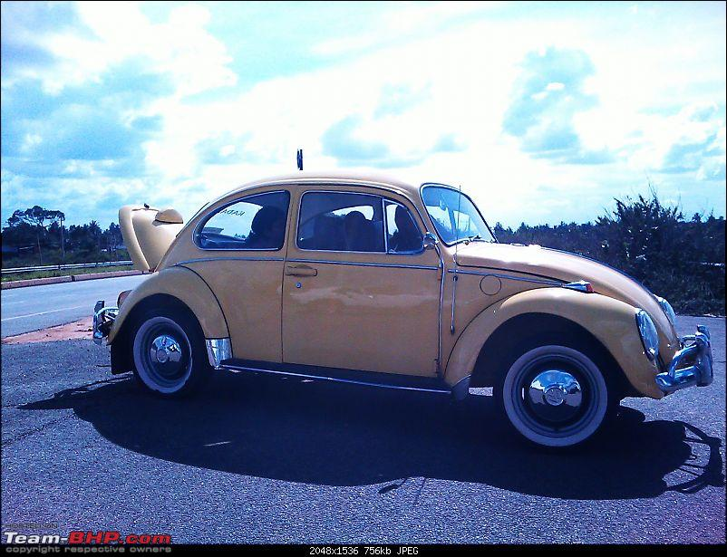 My 1967 1500cc VW Beetle - Restoration done-imag_1772.jpg