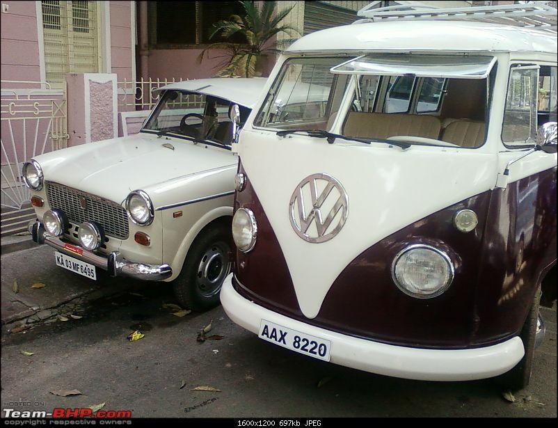 Fiat 1100 Club - Bangalore [FCB]-spm_a0395.jpg