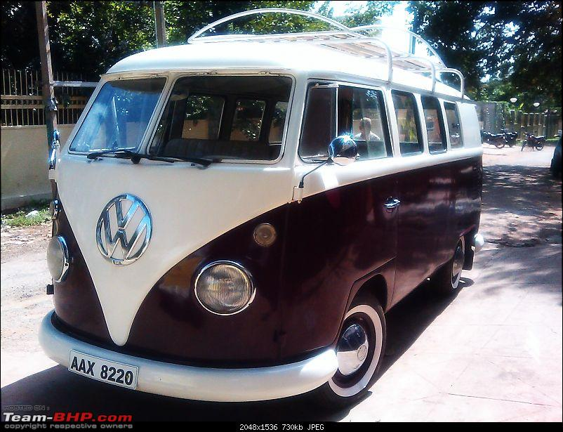 Classic Volkswagens in India-imag_1789.jpg
