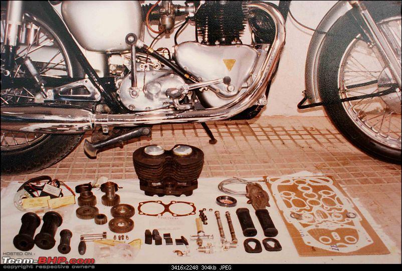 Restoring a Triumph 5T Speed Twin-img_9783.jpg